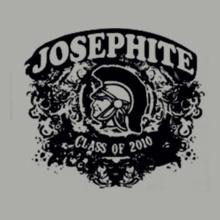 General josepithe T-Shirt