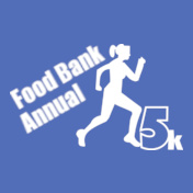 annual-food-bank