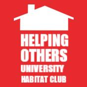 habitat-club