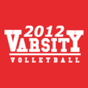 Varsity-Volleyball--