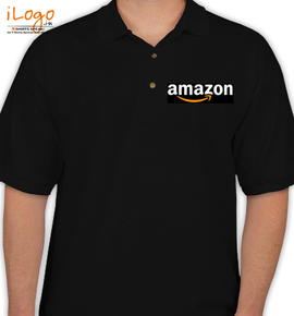 Amazon - P.Polo