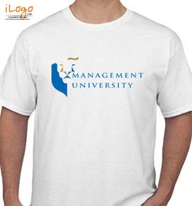 Management - T-Shirt