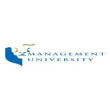 Management Management T-Shirt