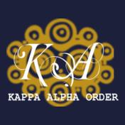 Kappa_Alpha_