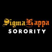 sigma_kappa