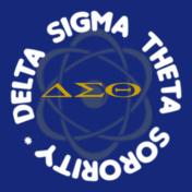 delta_signtheta