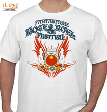 college-festival T-Shirt