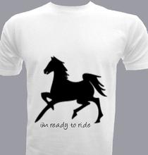 chandra T-Shirt