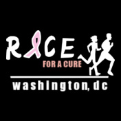 race-for-a-cure