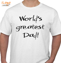 Father's Day fathers-day T-Shirt