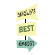 fathers-day T-Shirt