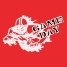 game-day T-Shirt