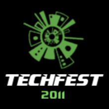 Techfest T-Shirt