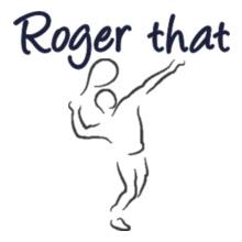 Roger Federer Shirts