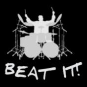 Beat-it!
