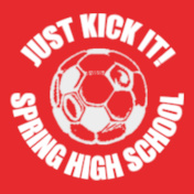 School-Soccer