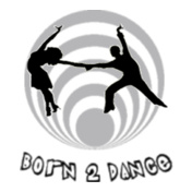 Born--Dance