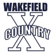WAKEFIELD-X-COUNTRY