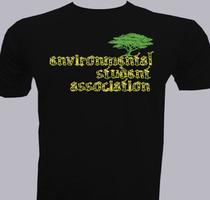 environment-association T-Shirt