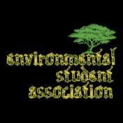 environment-association