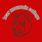 bear-mountain-college