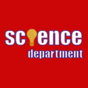 science-department