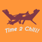 Chill-time