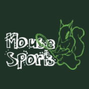 Mouse-sports
