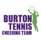 Burton-Tennis