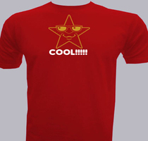 View All Cool T-Shirt
