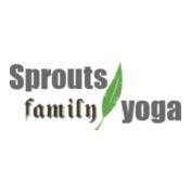 Sprotus-Fmily-Yoga