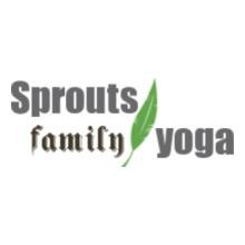 Sprotus-Fmily-Yoga T-Shirt
