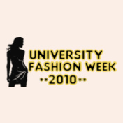 University-Fashion-Week