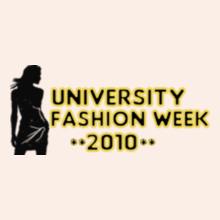 University-Fashion-Week T-Shirt