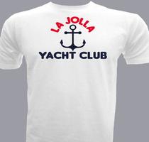 Sports T-Shirts