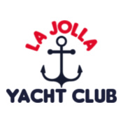 La-Jolla-Yacht-Club