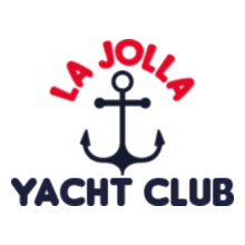 La-Jolla-Yacht-Club T-Shirt