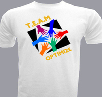 Team T Shirt Design Ideas team spirit golf tee t shirt design You May Also