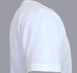 Team-optimize Right Sleeve