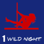 Wild-night