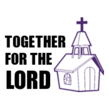 Congregation Together--the-lord T-Shirt