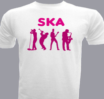 Performance T-Shirts