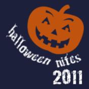 Halloween-nites