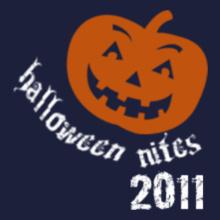 Halloween-nites T-Shirt