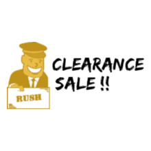 clearance-sale T-Shirt