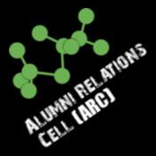 Alumni-relations