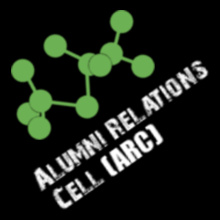 Alumni-relations T-Shirt
