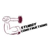 Sturdy-Constructions