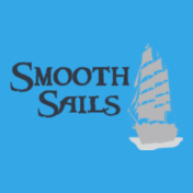 smooth-sails