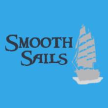 smooth-sails T-Shirt